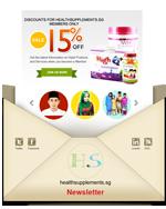 HS Newsletter-150px