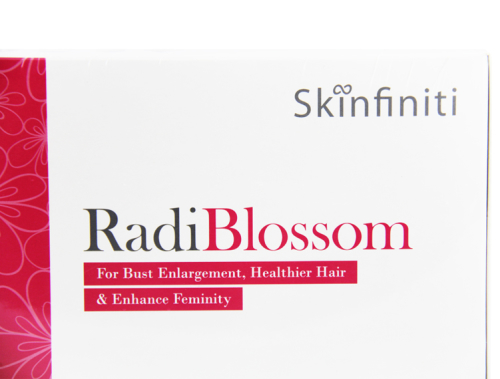 RadiBlossom2