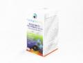 Black Garlic - Halal Health Supplements