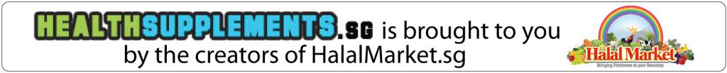 Brought-to-u-by-HalalMarket.sg