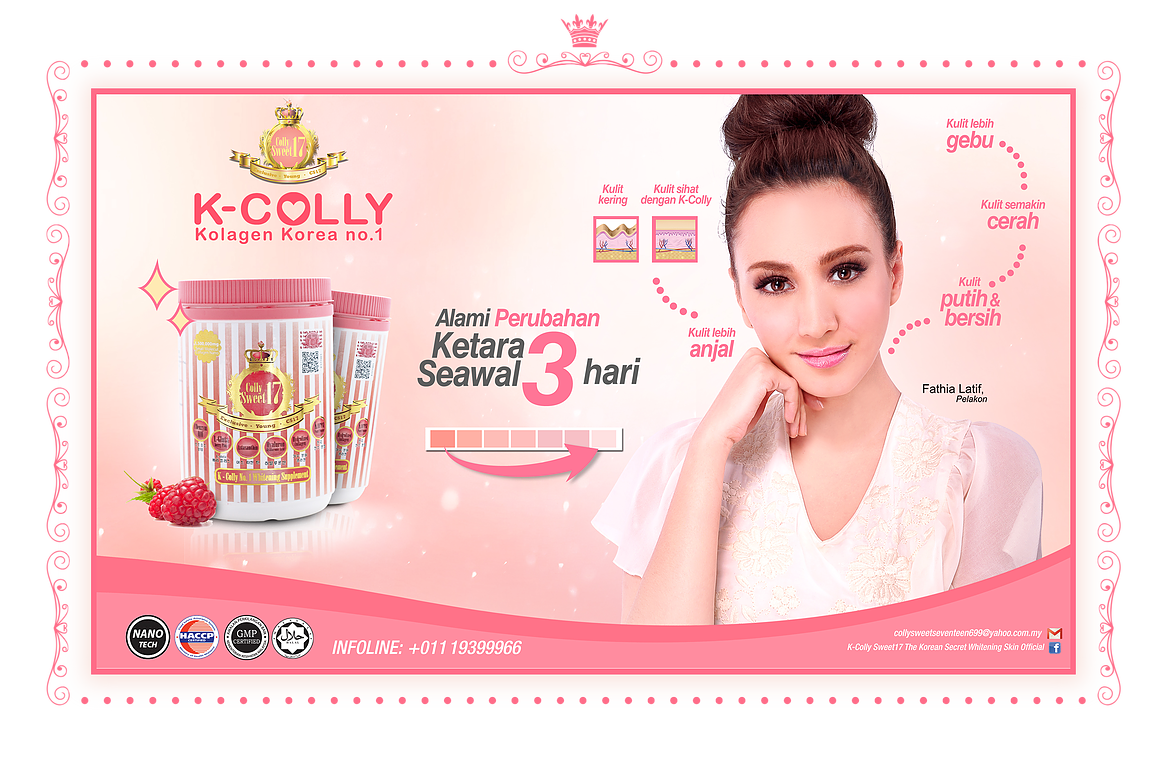K-Colly5