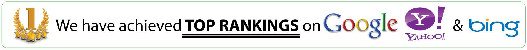 Top-Rankings-Google2