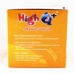Herbal Pharm HighQ+ Chewable Tablets - Halal Health Supplements