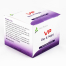 Vitta Pharms VP Day & Night Collagen Cream