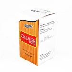 ByHerbs Collagen Gold - Halal Health Supplements