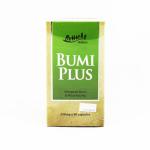 ByHerbs Bumi Plus - Halal Health Supplements