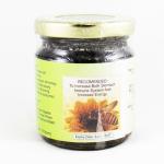 Ash-Shifaa Sauda Honey and Sauda - Halal Health Supplements