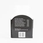 Tongkat Ali Capsules - Halal Health Supplements