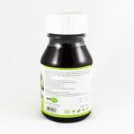 Habbatus Sauda (Nigella Sativa) + Garlic - Halal Health Supplements