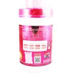 Aura White Phyto Fruity Stemcell Collagen - Halal Health Supplements