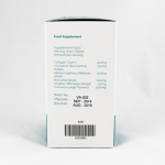Vita Ark Joint Ace Collagen - Halal Health Supplements
