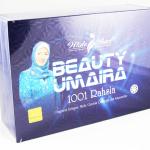 White Pearl Beauty Umaira - Halal Health Supplements