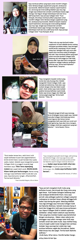 Testimonial HealthSupplements.sg 2