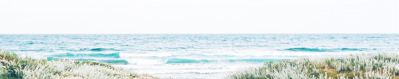 sea-cropped2