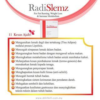 RadiSlemz2