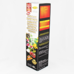 Al-Ihsan Juice - Halal Health Supplement
