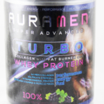 AuraMen -Health supplements for men